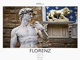Florenz 2013 - H W Schawe