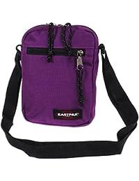 Eastpak - Minor mauvedives - Sacoche pochette bandouliére - Violet - Taille Unique