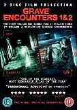 Grave Encounters Boxset discs) kostenlos online stream