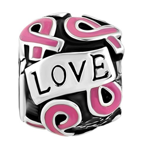 uniqueen-breast-cancer-hope-love-charms-pink-ribbon-awareness-charm-fit-pandora-bracelet