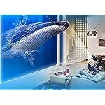 Casque-VR-3D-VR-Lunettes-de-ralit-virtuelle-VR-Casque-pour-Jeux-et-Films-Virtuelle-Lunettes-Casque-avec-Autres-Smartphones-sous-Android-45--60