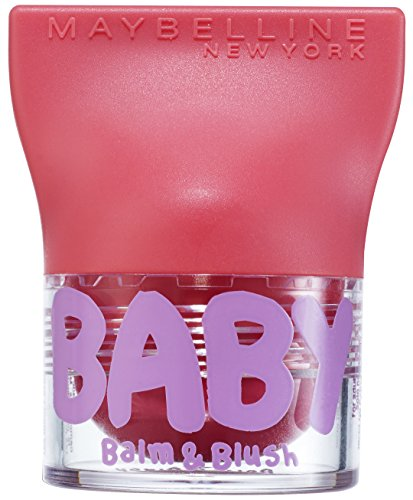 maybelline-juicy-rose-baby-lips-balm-35-g