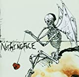 Songtexte von Nothingface - Skeletons