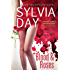 Blood and Roses (Shadow Stalkers Book 3)