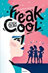 Freak and Cool par Hervieu