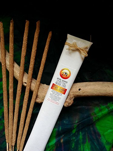 palo-santo-incense-uk-35g-100-natural-fragrance-5-luxury-artisan-incense-sticks-chemical-free-no-cha
