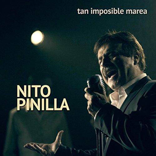 Tan Imposible Marea -