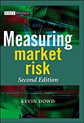 Measuring Market Risk (The Wiley Finance Series)