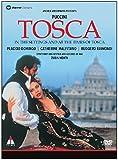 Puccini, Giacomo Tosca kostenlos online stream