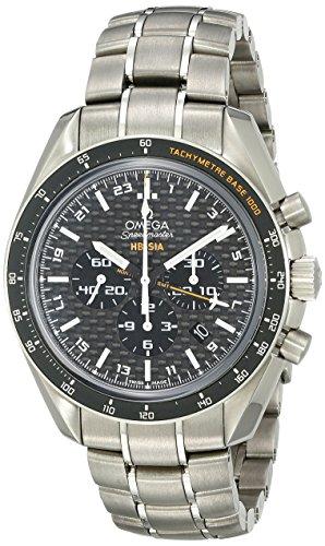 omega-32190445201001-orologio-da-polso-da-uomo-cinturino-in-titanio