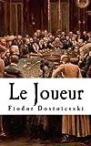 Telecharger Livres Le Joueur (PDF,EPUB,MOBI) gratuits en Francaise