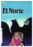 El Norte (Criterion Collection) [Import USA Zone 1]