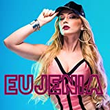 Eujenia