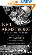 #10: Neil Armstrong: A Life of Flight
