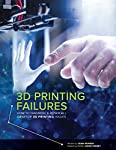 Whether you are new to 3D printing, or you have dozens of successful prints under your belt, this book is going to help you!Sean Aranda and David Feeney have hundreds of thousands of successful 3d printing hours combined, so let them help you achieve...