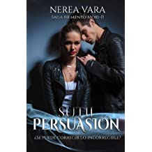 Sutil persuasion: Volume 2 (Memento Mori)