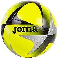 Joma 400449 - Bolas híbridas para Uniforme de fútbol (12 Unidades) b7a057cb822fe