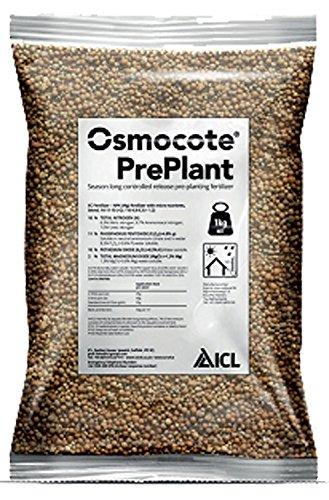 osmocote-preplant-1kg-landscape-garden-tree-shrub-plant-slow-release-fertiliser