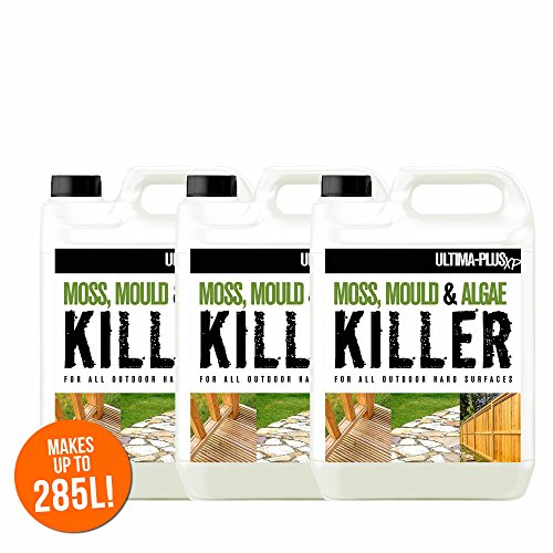 15l-of-ultima-plus-xp-moss-mould-algae-killer-cleaner-remover-concentrate-for-all-outdoor-hard-surfa