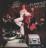 Flamenco Fever -  Live Direct to Disc Test