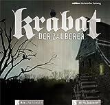 Krabat - Der Zauberer. 1 Audio-CD von Süßenguth. Mario (2008) Audio CD