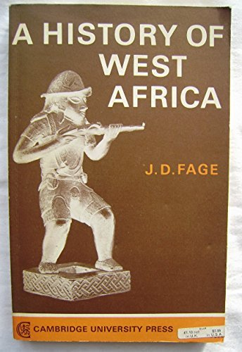a-history-of-west-africa-an-introductory-survey-by-j-d-fage-1969-10-01