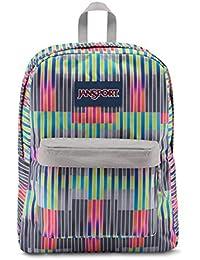 dcf239d70902 JanSport Backpacks: Buy JanSport Backpacks online at best prices in ...