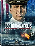 Uss Indianapolis: Men Of Courage [Edizione: Stati Uniti] [Italia] [DVD]