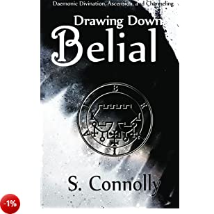 Drawing Down Belial