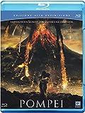 Pompei [Blu-ray] [Import anglais]