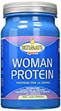 Ultimate Italia WPROV Woman Proteine - 750 gr
