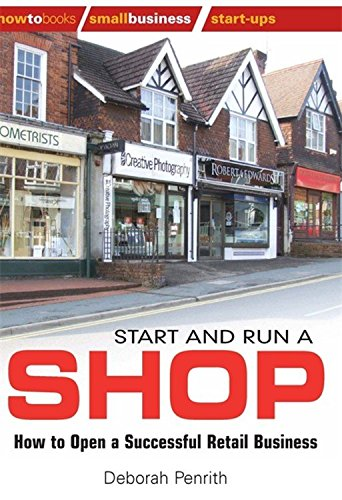 start-and-run-a-shop-how-to-open-a-successful-retail-business-how-to-books-small-business-start-ups