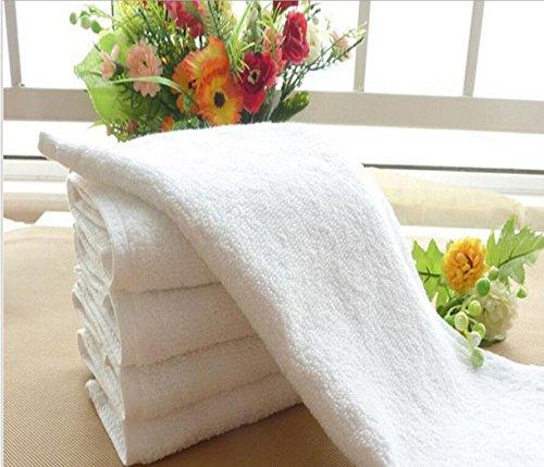 xxffh-asciugamano-da-bagno-asciugamano-con-32-teli-tessuti-piani-70150