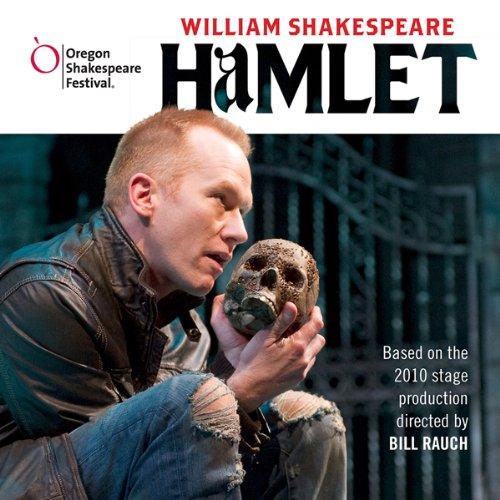 Hamlet (Dramatized)  Audiolibri