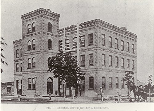 poster-rathbun-companys-head-office-building-east-side-mill-street-deseronto-ontario-photographer-po