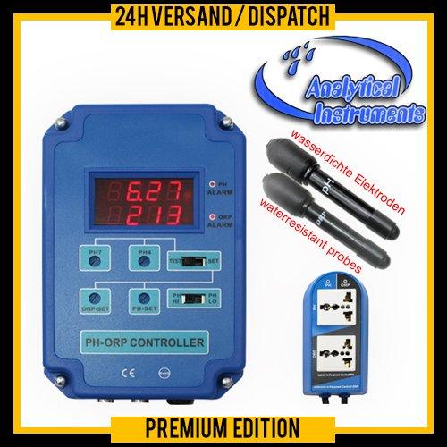 medidor-controlador-regulador-de-orp-redox-y-ph-ph-803