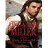 The Bridegroom (Mills & Boon M&B) (A Stone Creek Novel, Book 5)