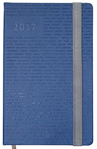 idena-10680-terminkalender-agenda-men-2017-fsc-mix-blue-men