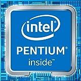 INTEL Pentium G4560 3,50GHz LGA1151 3MB Cache Tray CPU