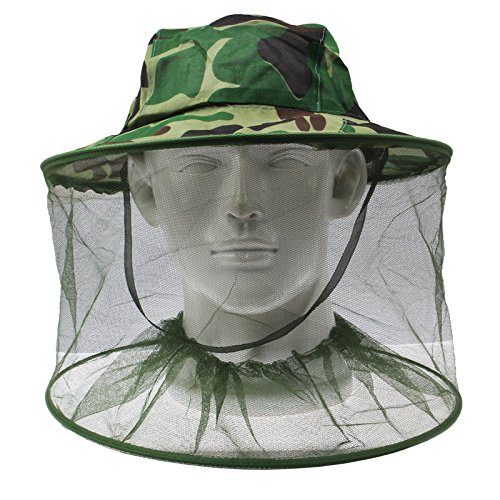 camouflage-hut-mit-moskitonetz-insektenschutz-mutze-moskito-zecken-mucken-angeln