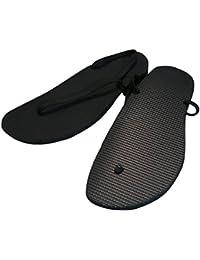 Kit sandalias minimalistas Huaraches (10 mm)