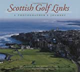 Scottish Golf Links: A Photographer's Journey