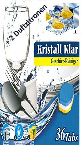 geschirrsplmaschinen-geruchskiller-2er-pack-grapefruitduft-aktion-6-minis-36-geschirrspltabs-kristal