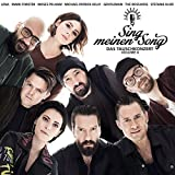 Music - Sing meinen Song-Das Tauschkonzert Vol.4