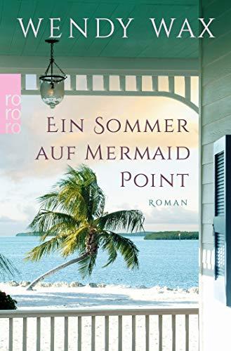 Ein Sommer auf Mermaid Point