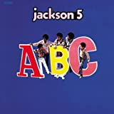 Songtexte von The Jackson 5 - ABC