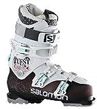 Salomon QUEST ACCESS XF W Damen-Skischuh - 25.5