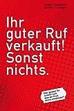 Expert Marketplace -  Gunther T. Verleger  Media 3000408924