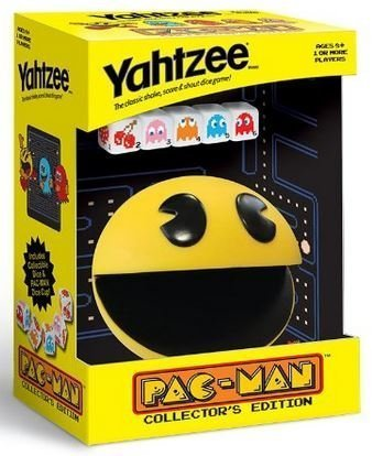 yahtzee-pac-man-collectors-edition-mint-new-by-usaopoly