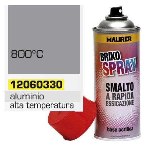 spray-maurer-alta-temperatura-aluminio-400-ml
